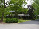 7823 Wawasee Ct, Indianapolis, IN 46250