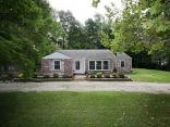 677 E 82nd St, INDIANAPOLIS, IN 46240