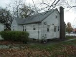 6250 Rockville Rd, Indianapolis, IN 46214