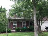 12951 Brookhaven Drive, Fishers, IN 46037