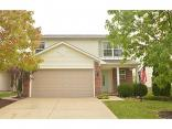 10392 Sun Gold Ct, Fishers, IN 46037