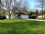5429 W Vermont St, Indianapolis, IN 46224