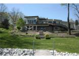9 Shore Cir, Carmel, IN 46033
