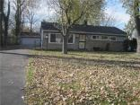 4458 N Campbell Ave, Indianapolis, IN 46226
