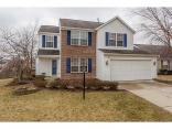 12349 River Valley Dr, Fishers, IN 46037