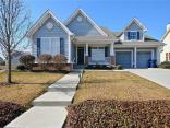 12996 Overview Dr, Fishers, IN 46037