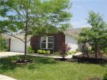 5619 Skipping Stone Dr, Indianapolis, IN 46237