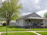 959 Albany St, Indianapolis, IN 46203