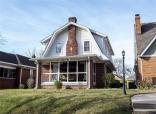 960 N Graham Avenue, Indianapolis, IN 46219