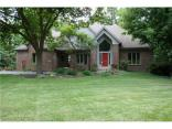 8816 Bay Pointe, INDIANAPOLIS, IN 46236