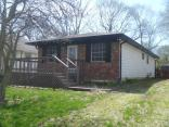 333 W Southern Ave, INDIANAPOLIS, IN 46225
