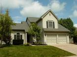 11028 Limbach Cir, INDIANAPOLIS, IN 46236