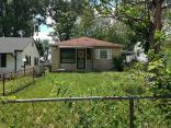 3010 Stuart St, Indianapolis, IN 46218