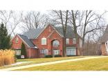 7122 Royal Oakland Ct, Indianapolis, IN 46236