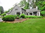 551 S Mutz Drive, Columbus, IN 47201