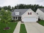 13674 Shasta Dr, Fishers, IN 46038