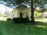 539 Ripple Rd, Indianapolis, IN 46208