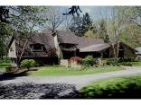 9390 Spring Mill Rd, Indianapolis, IN 46260