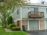 4442 Four Seasons Cir, Indianapolis, IN 46226