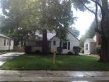 5736 Haverford Ave, INDIANAPOLIS, IN 46220