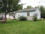 179 Grant St, Morgantown, IN 46160