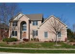 13420 Spring Farms Drive, Carmel, IN 46032