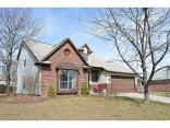 11016 Limbach Cir, Indianapolis, IN 46236