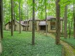 7633 Almaden Ct, Indianapolis, IN 46278