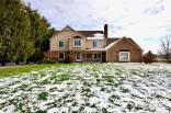 3585 Romar Drive, Brownsburg, IN 46112