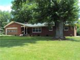 7375 N State Road 267, Brownsburg, IN 46112