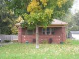 2112 S Emerson Ave, Indianapolis, IN 46203
