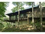 4309 E Mahalasville Rd, MORGANTOWN, IN 46160