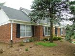 7235 Riley Ct, Indianapolis, IN 46250