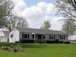 2998 E County Road 300 S, Danville, IN 46122
