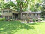 451 Burbank Rd, Indianapolis, IN 46219