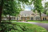 1029 Laurelwood, Carmel, IN 46032