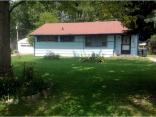 564 Vista Dr, Indianapolis, IN 46280