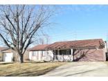 3606 Pleasant Creek, Indianapolis, IN 46227