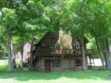 3681 S Poplar Dr, Columbus, IN 47201