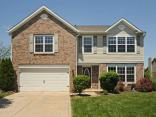 122 Davis Dr, Whiteland, IN 46184