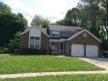 7611 Baywood Dr E Dr, INDIANAPOLIS, IN 46236