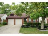 7678 Willowood St, INDIANAPOLIS, IN 46214