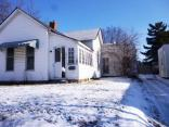247 S Tennessee St, Danville, IN 46122