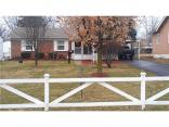 924 N Harbison Ave, Indianapolis, IN 46219