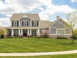 4185 Kattman Ct, Carmel, IN 46032