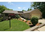 3531 S Poplar Dr, Columbus, IN 47201