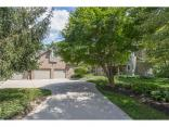 9165 Woodacre Blvd North Drive, Indianapolis, IN 46234