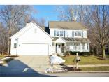 10869 Weston Dr, Carmel, IN 46032