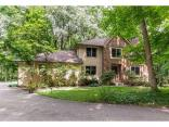 7455 Noel Forest Ct, INDIANAPOLIS, IN 46278