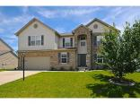 8311 Thorn Bend Dr, INDIANAPOLIS, IN 46278